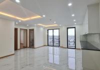 Trực tiếp chủ đầu tư mở bán căn hộ I - Park An Sương Q. 12 chiết khấu ngay 1%, tặng 1.5 năm phí QL