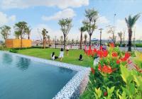The Sol City Thắng Lợi giá chính gốc chủ đầu tư, ngay chợ Hưng Long Bình Chánh LH 0909634345