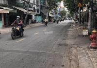 Bán nhà MTKD đường Gia Phú, P1, Q6. Chỉ 16,5 tỷ (3 lầu)