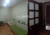 Cho thuê nhà nguyên căn P.Tân Phong, Q7 2PN 2WC 8tr