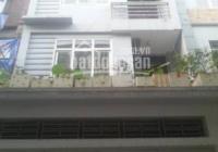 Cho thuê nhà khu nhà vườn Viglacera Đại Mỗ, quận Nam Từ Liêm, Hà Nội. DT 80m2 x 4 tầng