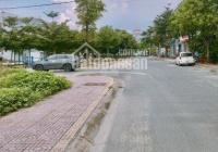 Bán lô đất mặt tiền đường Nguyễn Văn Hưởng, P.Thảo Điền, lô 150m2 chỉ TT 9,35 tỷ sổ riêng, TC 100%