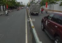 Chính chủ bán lô đất duy nhất đường Vườn Lài,Phú Thọ Hoà,gần đường Nguyễn Hậu,Giá:6.55tỷ/250m2,SH