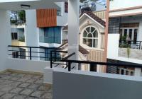 Bán nhà HXH nội bộ Phạm Văn Hai, P1, Tân Bình, DT 5 x 15m, 1 trệt 3 lầu, nhà mới 90%. Giá 8.9 tỷ