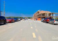 Bán nhà lầu xây sẵn chỉ 885tr/20% hữu ngay căn nhà hoàn thiện tại SB Long Thành tặng 2 cây vàng 999