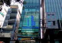 Bán gấp nhà mặt tiền đường Nguyễn Trãi, P7, Q5 đối diện Phở Lệ (3,9m 17m) giá 31.6 tỷ TL