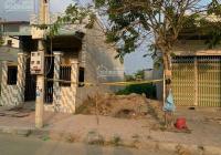 Chính chủ gửi bán lô đất Cát Tường Phú Thạnh điện nước, máy giá đầu thích hợp ở cho vợ chồng trẻ