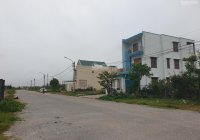 Bán đất Súc Sản - Phú Hải, đường nhựa 22m, 174 m2, nhìn ra sông Nhật Lệ & dự án Sơn Hải