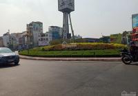 Toà nhà 12 tầng Nguyễn Bỉnh Khiêm, Đa Kao, Quận 1, DTSD 4.000m2 đang có HĐ thuê gần 800tr