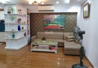 Cần bán căn hộ Ruby Garden full nội thất. Sổ hồng chính chủ LH Cô Trang 0909316475