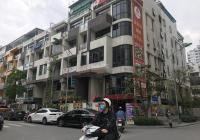 Chính chủ cho thuê liền kề làm văn phòng ở Nam Từ Liêm, dự án HD Mon, Hải đăng City 76m2
