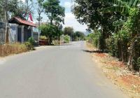 Bán đất mặt tiền đường Hoàng Quốc Việt DT: 700m2 (15,8 x 43m), Q. Ninh Kiều, hướng ĐB