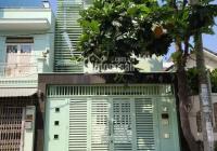 Bán nhà phố 2 lầu, giá 15 tỷ, đường Nguyễn Tuyển, P. Bình Trưng Tây, quận 2. LH: 0902126677