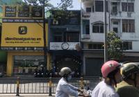 Bán nhà MT kinh doanh đại lộ Võ Văn kiệt, Quận 5, (DT: 4x18m) giá đầu tư 17 tỷ thương lượng