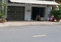 Mặt tiền Văn Thân DT (6x22)m giá 15,2 tỷ/TL 0586116582