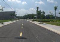Mua bán đất dự án phố thương mại Lộc Phát Bàu Bàng. LH 0937487267