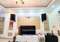 Bán nhà đẹp Trích Sài Tây Hồ 54m2, 6T, MT 5.2m, ô tô tránh thang máy ở cực sướng 10.8 tỷ 0915803833