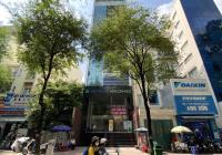 Tôi cần bán nhà mặt tiền 41A Trường Sơn, P4, Q. Tân Bình. Cho thuê 70 triệu