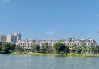 Chính chủ bán gấp Shophouse Lakeview City, An Phú, Quận 2 giá từ 13.5 tỷ. LH 0911960809