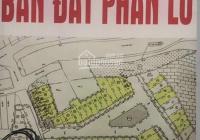 Đất bán khu Bò Gà 69 đường 30, Phường 6, Quận Gò Vấp