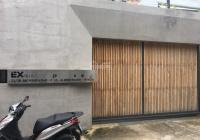 Bán biệt thự sân vườn hẻm vip của đường Nguyễn Văn Trỗi, Quận Phú Nhuận, DT: 16x23m, giá 105 tỷ