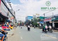 Sang mặt bằng mặt tiền Phạm Văn Thuận, P. Tân Mai, 0949268682