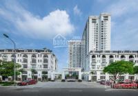 Chỉ 2,23 tỷ sở hữu căn 3 phòng ngủ chung cư TSG Lotus Sài Đồng, hỗ trợ 70%, quà tặng 1 Lượng Vàng