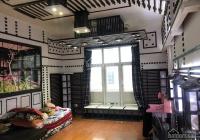 Mặt phố Phú Viên - Bồ Đề - Long Biên - 5 tầng đẹp - ở hoặc kinh doanh mọi mặt hàng - đường 8m