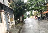 Bán nhà 2 tầng cũ tại ngõ Dầu Lửa, Sở Dầu Hồng Bàng, giá 1,23 tỷ LH 0901583066