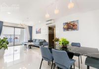 Cho thuê căn hộ chung cư The Morning, 98m2, 2PN 11tr/th. Liên hệ 0775 929 302, Bình Thạnh