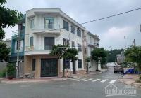 Chính chủ bán lô đất 2 mặt tiền khu dân cư Phú Mỹ Hiệp. LH 0932 084 684