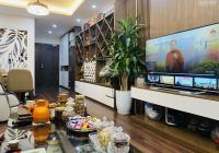 Cần bán căn hộ 3PN full nội thất 98m2 dự án Mandarin Tân Mai