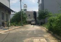 Bán nhà cũ khu Trần Não, Phường Bình An, Quận 2 DT: 136m2 toàn bộ thổ cư và không bị lộ giới đường