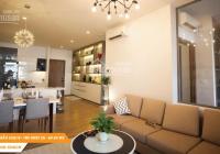 Độc quyền căn hộ The Western Capital 50m2 2PN + 1WC giá tốt nhất thị trường. LH: 0932.00.11.77
