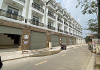 Mở bán 84 căn nhà phố đồng bộ, chiết khấu ngay 7% cho khách hàng, Cạnh khu đô thị Vạn Phúc City