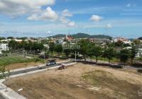 Cơ hội đầu tư dự án tại trung tâm tỉnh Bà Rịa, lợi nhuận bất ngờ