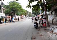 Đất thổ cư sổ riêng, vị trí đẹp đường Quang Trung DT (8x14m) ngã tư Thủ Đức