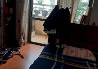Bán chung cư 583 Nguyễn Trãi, 98m2, 2 ngủ, 2 vệ sinh, tầng trung, giá 2,450 tỷ, ban công đông nam