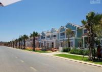 Chính chủ bán gấp căn nhà phố 5x20m, 2 tầng Novaworld Phan Thiết giá rẻ chỉ 3.25 tỷ, 0931929186