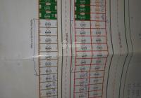 Chính chủ bán đất KDC Lam Sơn sau trường Nguyễn Tất Thành, TP Hưng Yên, 0919217386