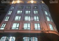 Chính chủ bán mặt phố - BT The Manor DT 300m2 - MT 18m - 4T nổi + 1T hầm-70 tỷ. Cho thuê 250 tr/th