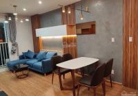 Bán gấp căn hộ 1PN 50m2 nội thất cao cấp, giá rẻ nhất khu 1tỷ8 full nội thất, chính chủ 0938820797