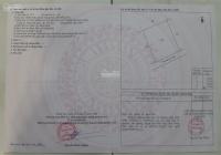 Chính chủ bán rẻ lô đất gần nhà thờ Phú Sơn Bắc Sơn, Trảng Bom, LH 0937175015