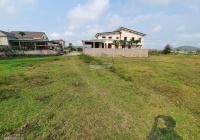 Cần bán lô đất gần Ủy ban xã Quảng Đông diện tích rộng full đất ở. Liên hệ: 093.234.6989