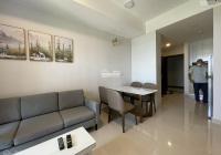 Chốt nhanh căn hộ 2PN 1WC tại chung cư Botanica Premier, view Đông, tầng trung. Giá 3.4 tỷ bao hết