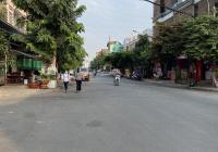 Nhà MT đường DC9, P. Sơn Kỳ, DT 4x20m (cấp 4) giá 7.8 tỷ