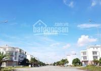 Chuyên nhận ký gửi mua bán đất dự án The Star Village giá tốt nhất thị trường, LH: Thảo 0932061678