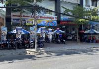 Tòa nhà phù hợp kinh doanh spa, showroom siêu xe, văn phòng, sát đường Phạm Văn Đồng