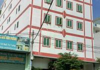 Tôi cần bán tòa nhà MT Hồng Hà, P2, Tân Bình, DT: 7,6x48m (NH 15m), DTS 2.723m2. Giá 168 tỷ