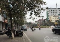 Bán nhà đẹp mặt phố Đào Tấn, Ba Đình, 75m2 x 5T x MT 4.4m, KD đỉnh 29 tỷ 0915803833